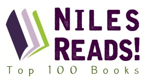 Niles Reads!