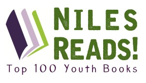 Niles Reads! Youth