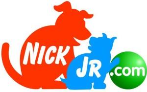 Nick_Jr_Dot_Com_2000_Logo