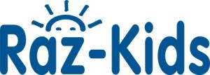RazKids-rgb