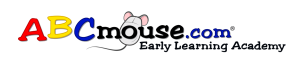 abcMouse_logo