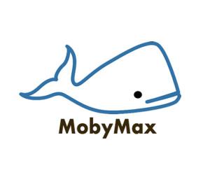 mobyMax1