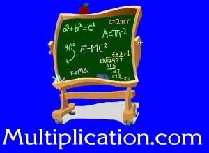 multiplication.com_