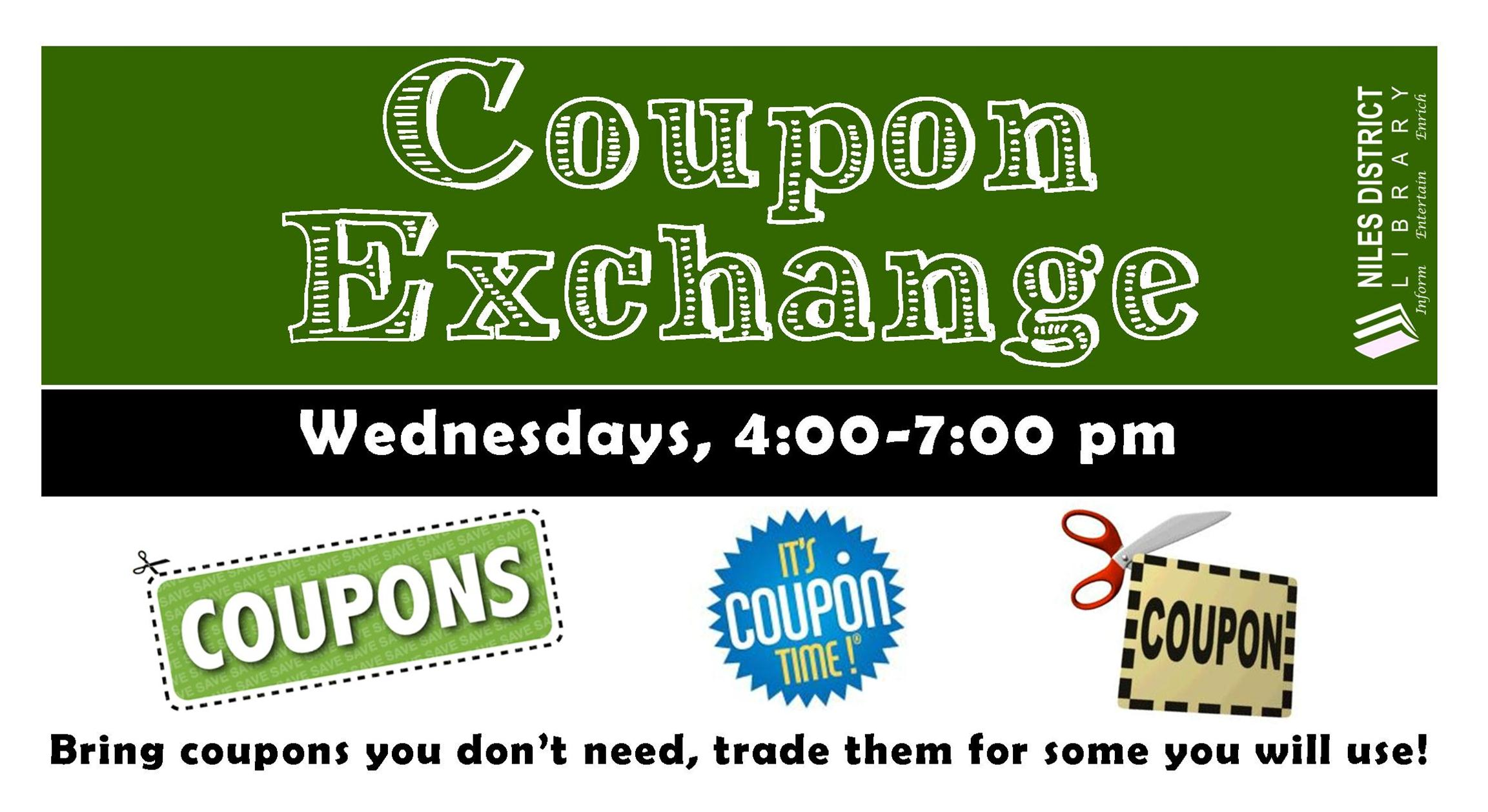 Aliexpress exchange coins for coupons