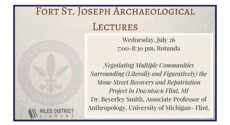 FSJ Lecture 3
