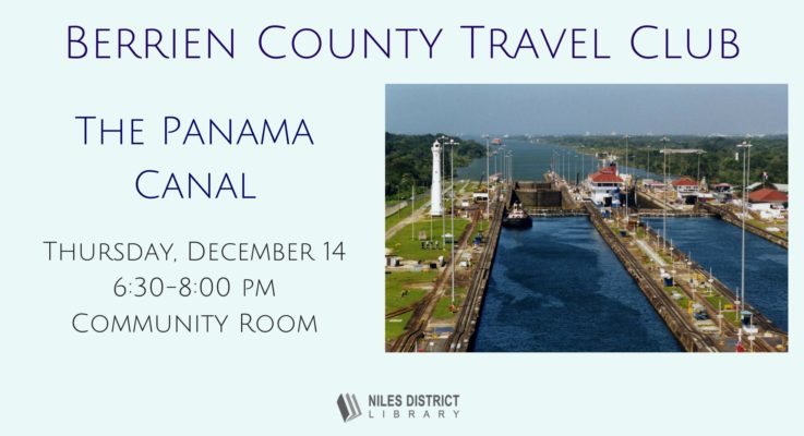 Berrien County Travel Club