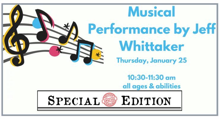 SE Musical Performance